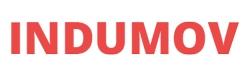 Indumov - Soluciones